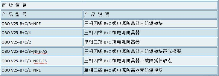 V25-B+C .jpg